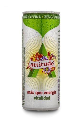 bebida-energetica-natural-y-saludable-sin-cafeina-ni-taurina2