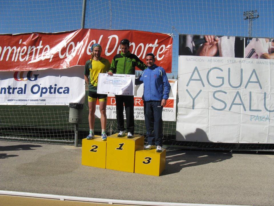 Azuqueca_podium_javi
