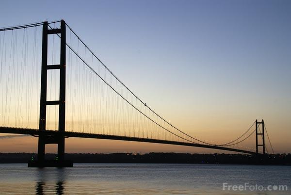 11_35_2---The-Humber-Bridge_web