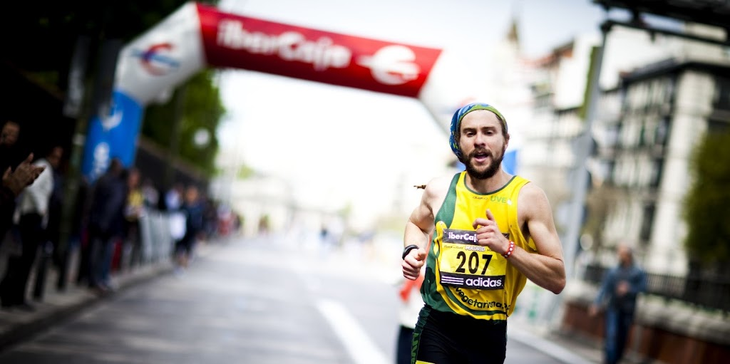 MADRID_marathon´12-4