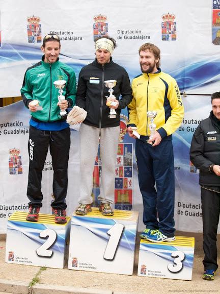 javi_podium