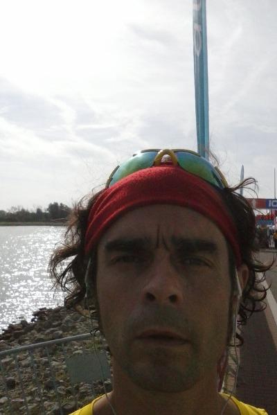 9_marató_mediterrani_meta_2