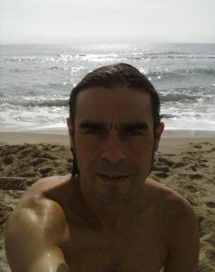 9_marató_mediterrani_playa