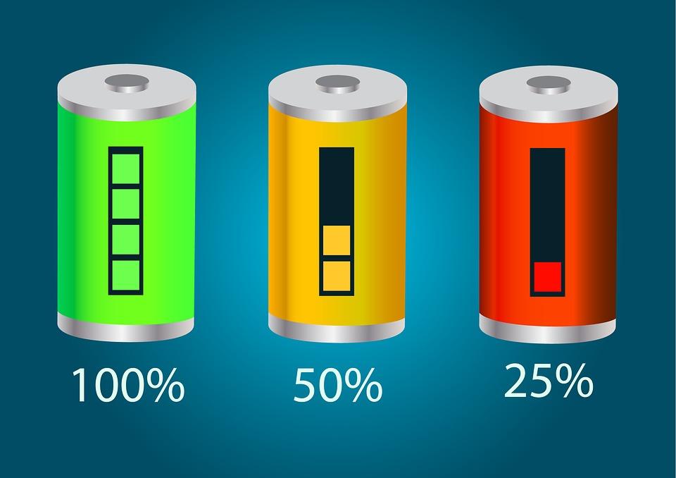 baterias-energia