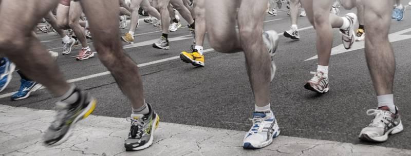 correr [800x600]