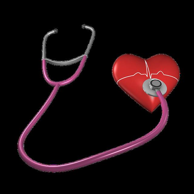colesterol-corazon