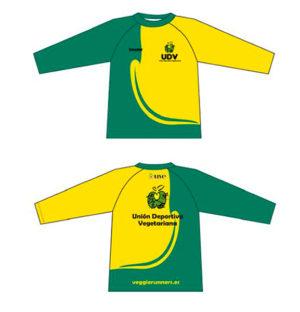 camiseta-tecnica-tuga-maga-larga-4