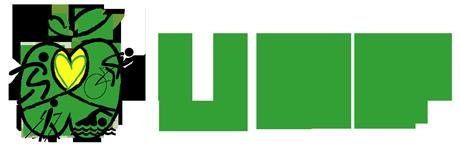 UDV - Veggierunners
