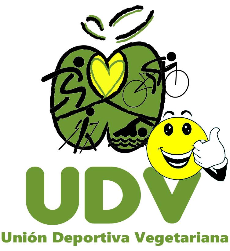 veggiefriendly
