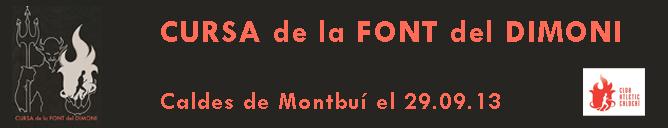 Cursa_de_la_Font_del_Dimoni