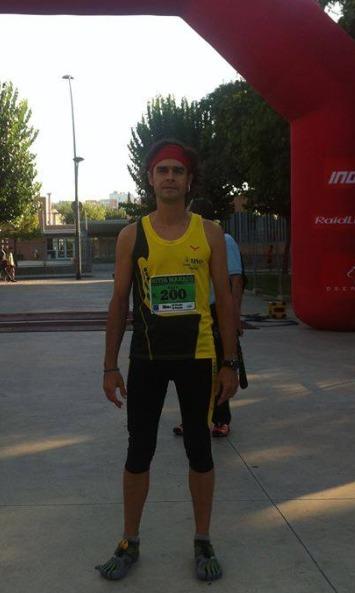 Mitja.maratSant.Joan.Desp22.09.13