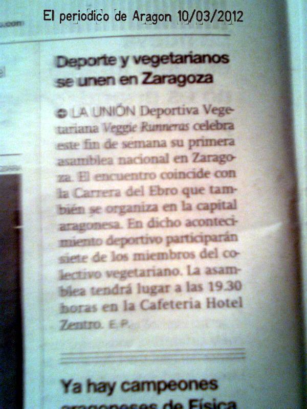 PERIODICO_DE_aragon1aAsambleaB