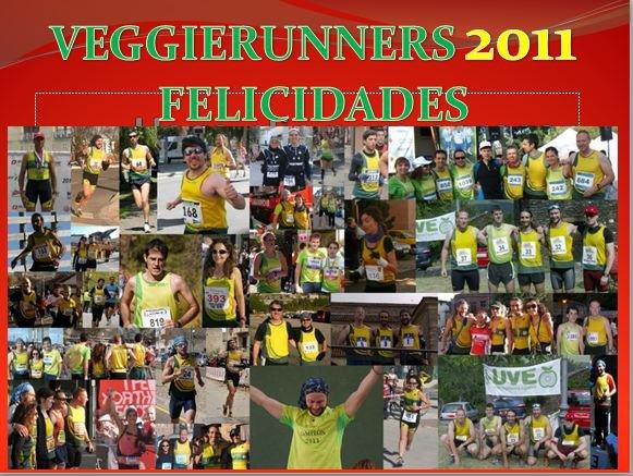 veggirunners2011